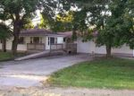 Foreclosed Home en CLEARVIEW DR, Churubusco, IN - 46723