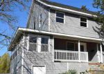 Foreclosed Home en N DIVISION ST, Galena, IL - 61036