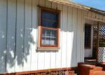Foreclosed Home en PUUOHALA RD, Wailuku, HI - 96793