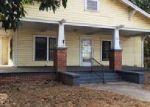 Foreclosed Home en LOWER BROOKFIELD RD, Tifton, GA - 31794