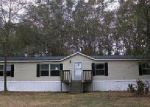 Foreclosed Home en RAYBON RD, Ellaville, GA - 31806