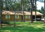 Foreclosed Home en 7TH ST SE, Moultrie, GA - 31768