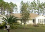 Foreclosed Home in PINE RIDGE CIR, Blackshear, GA - 31516