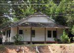 Foreclosed Home en E ROBERT TOOMBS AVE, Washington, GA - 30673