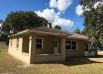 Foreclosed Home en SUWANNEE ST, Zolfo Springs, FL - 33890