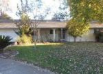 Foreclosed Home in KINGS CANYON WAY, Chico, CA - 95973