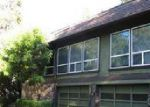 Foreclosed Home en AYALA CT, San Rafael, CA - 94903