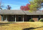 Foreclosed Home in COTTINGHAM DR, Montgomery, AL - 36106