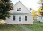 Foreclosed Home en W 1ST ST, Kanawha, IA - 50447