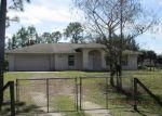 Foreclosed Home en 74TH ST N, Loxahatchee, FL - 33470