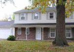Foreclosed Home en ARROWWOOD DR, Fort Wayne, IN - 46815