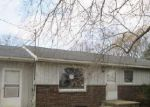 Foreclosed Home en MARY LOU DR, Hastings, MI - 49058