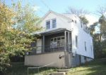 Foreclosed Home en 11TH ST, Troy, NY - 12180