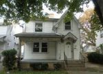 Foreclosed Home in E BRUCE AVE, Dayton, OH - 45405