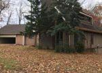 Foreclosed Home en HIGHWAY 69 N, Paris, TN - 38242