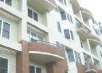 Foreclosed Home en S REYNOLDS ST, Alexandria, VA - 22304