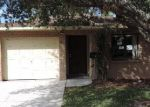 Foreclosed Home en LIVE OAK CIR, Bradenton, FL - 34207