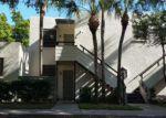 Foreclosed Home en PINEHURST DR, Bradenton, FL - 34210