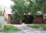 Foreclosed Home en OAK PARK AVE, Sarasota, FL - 34237