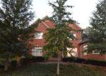 Foreclosed Homes in Birmingham, AL, 35244, ID: F4075630