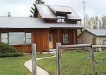 Foreclosed Home en N 100 E, Fairfield, ID - 83327