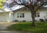 Foreclosed Home en E 8TH ST, Atlantic, IA - 50022