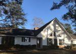 Foreclosed Home en HIGHLAND AVE, Monroeville, AL - 36460