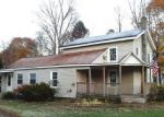 Foreclosed Home en OWEGO ST, Candor, NY - 13743