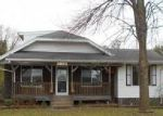 Foreclosed Home en HERMAN RD, Manitowoc, WI - 54220