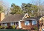 Foreclosed Home en SMITH RD, Charleston, WV - 25314