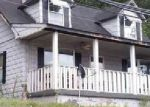 Foreclosed Home en RIVERSIDE DR, Huntington, WV - 25704
