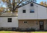 Foreclosed Home in RESTINGWAY LN, Richmond, VA - 23234