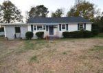 Foreclosed Home in BRADLEY BRIDGE RD, Chester, VA - 23831
