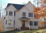 Foreclosed Home in GILES BRIDGE RD, Powhatan, VA - 23139