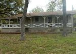 Foreclosed Home en BROKEN ARROW PASS, Quinlan, TX - 75474