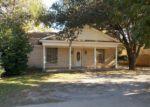 Foreclosed Home en FANNIN ST, Vernon, TX - 76384