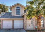 Foreclosed Home en NETTIE ROSE CIR, El Paso, TX - 79936