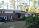 Foreclosed Home en FAIRFIELD AVE, North Augusta, SC - 29841