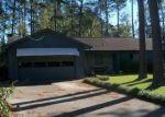 Foreclosed Home en HARBOUR TOWNE DR, Myrtle Beach, SC - 29577
