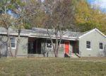 Foreclosed Home en JOHNSTONE ST, Newberry, SC - 29108
