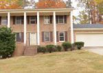 Foreclosed Home in KINGSBRIDGE RD, Columbia, SC - 29210