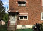 Foreclosed Home en BAKER DR, Allentown, PA - 18103