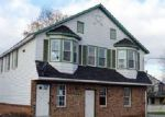 Foreclosed Home in W HANOVER ST, Gettysburg, PA - 17325
