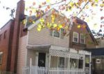 Foreclosed Home en E DUVAL ST, Philadelphia, PA - 19138