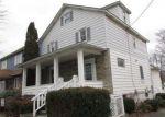 Foreclosed Home en WASHINGTON ST, Windber, PA - 15963