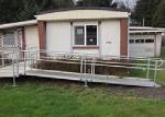 Foreclosed Home en SPRUCE ST, Bay City, OR - 97107