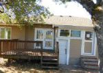 Foreclosed Home en NE HOLLADAY ST, Portland, OR - 97220