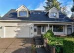 Foreclosed Home en NW WHITE FOX DR, Beaverton, OR - 97006