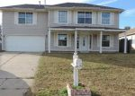 Foreclosed Home in E 87TH ST, Tulsa, OK - 74133