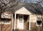 Foreclosed Home en VERMONT AVE SE, Massillon, OH - 44646